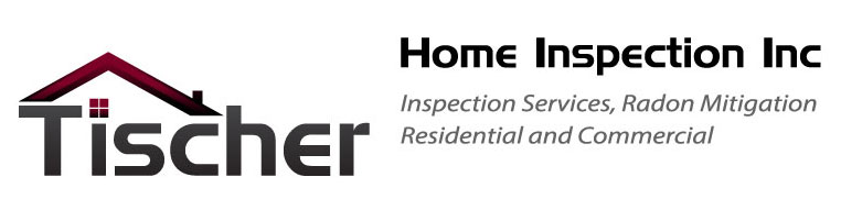 Tischer Home Inspection